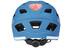 ABUS Hyban Helmet petrol